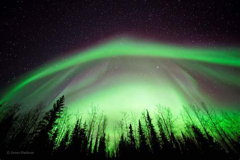 northern lights 2017 prediction how to read a northern lights forecast stardustimages