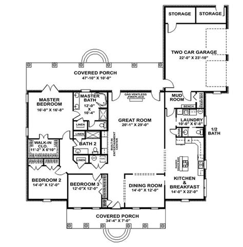 home floor plans richmond va the richmond 7040 3 bedrooms and 2 baths the house