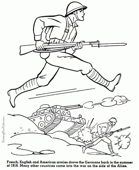 printable coloring pages army get this printable army coloring pages 3566vvi