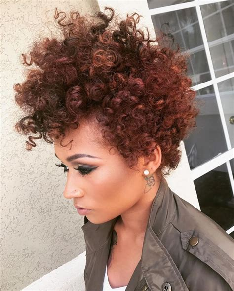 natural black tapered hairstyles 25 best tapered twa ideas on pinterest big chop