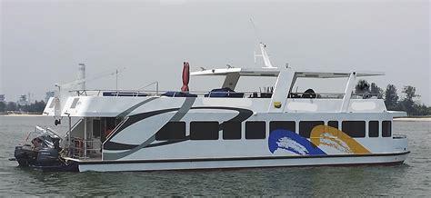 catamaran cabin cruiser for sale catamaran cabin cruiser robert khan