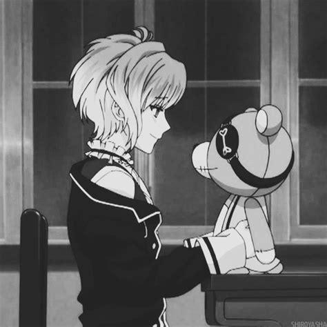kanato sakamaki gif tumblr