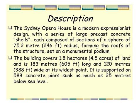 description of house music description of house 28 images house descriptions int1 186 e elllo views 152