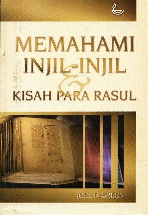 Kisah Para Shahabiyah Dan Tabiiyah pengantar kitab gubuk