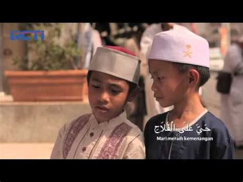 free download mp3 adzan anak kecil download adzan maghrib rcti 2015 video mp3 mp4 3gp webm