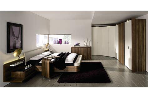 bedroom design download modern ideas luxury decobizz com