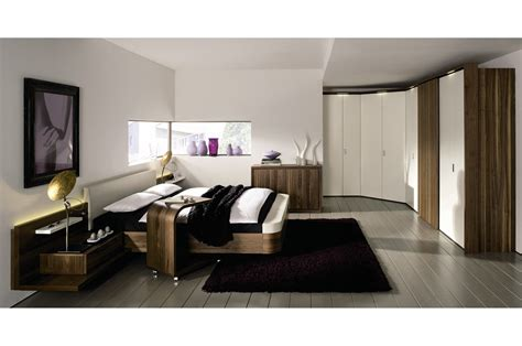 furniture teen bedroom guys wooden  wooden gray flooring white wall latest bedroom styles for modern room