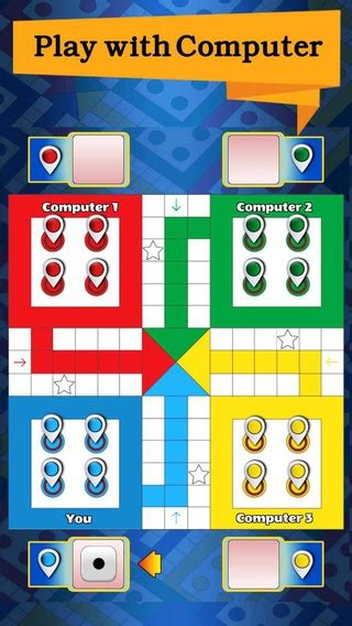 ludo king apk 4 3 free apk from apksum
