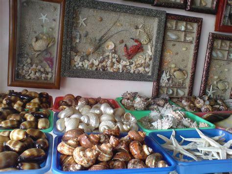 Kerang Di Pasar gythaamidlle