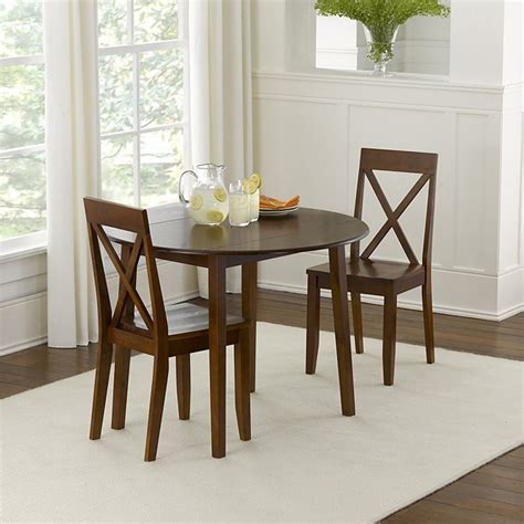 kitchen table sets with leaf 2 person kitchen table chair sets ikea dining table