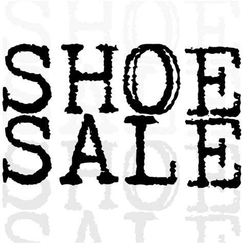 shoe sales shoes black friday shoes cyber monday 2012 deals sales
