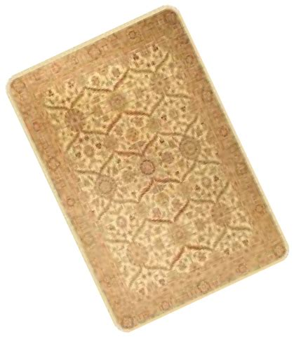 office rugs mats office chair mat made of carpet office chair mat made of carpet office chair furniture
