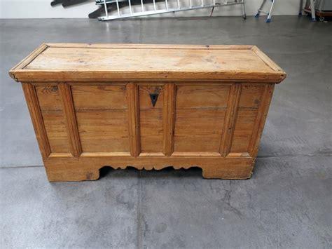 antike esszimmermöbel zum verkauf antike m 246 bel g 252 nstig alte m bel g nstig kaufen my