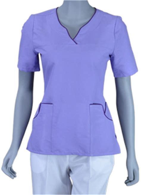 Imagenes De Blusas Medicas | uniformes cl 237 nicos