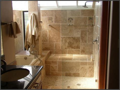 Ideas To Remodel Bathroom Bathroom Remodeling Tips Makobi Scribe