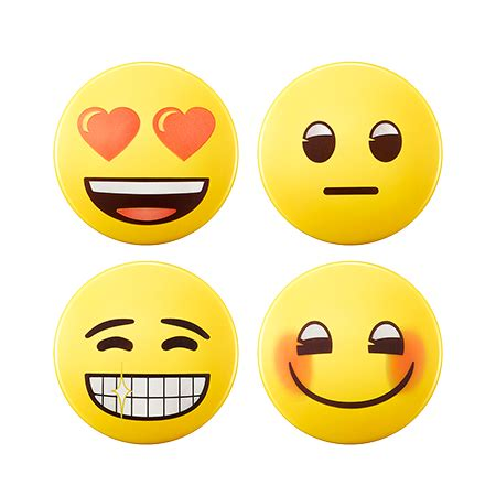 innisfree no sebum mineral powder emoji limited edition