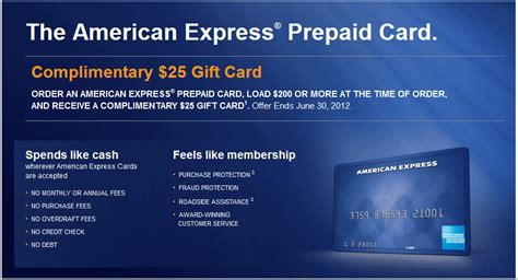 Sell American Express Gift Card - free 25 from american express is back deals we like