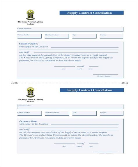 water supply agreement template water supply agreement template 28 images carriage