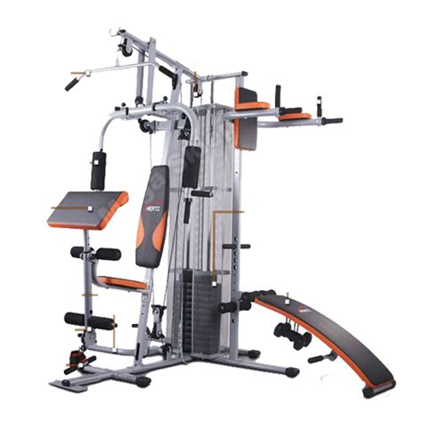 Home 3 Sisi Total Hg 8309 Murah Home 3 Sisi Alat Fitnes Terlengkap Grosirfitnes