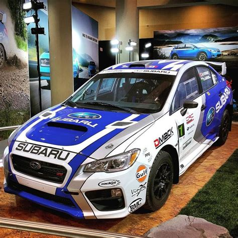 subaru wrc 2016 best 25 2016 subaru wrx ideas on subaru wrx