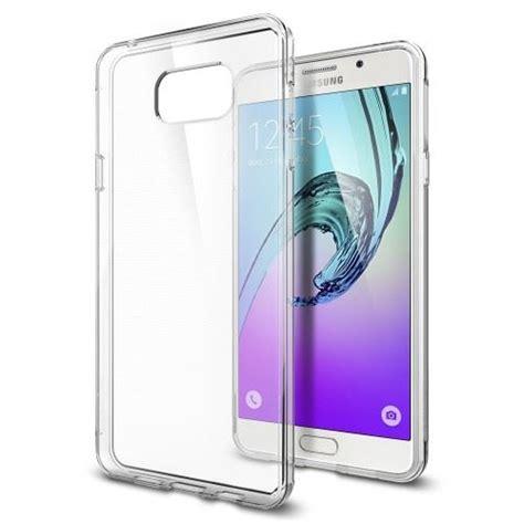 Xiaomi Mia1 Mi A1 Android One Casing Ipaky Carbon Karet Murah directd store samsung galaxy a7 2016 spigen