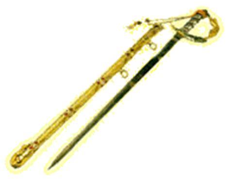 pedang sultan kutai