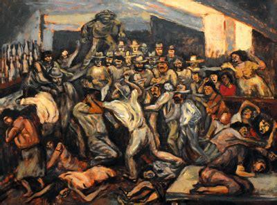 imagenes artisticas de jose clemente orozco jos 233 clemente orozco el artista que a trav 233 s de su obra