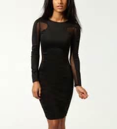 Long sleeve black dress at dillards cmsfc com