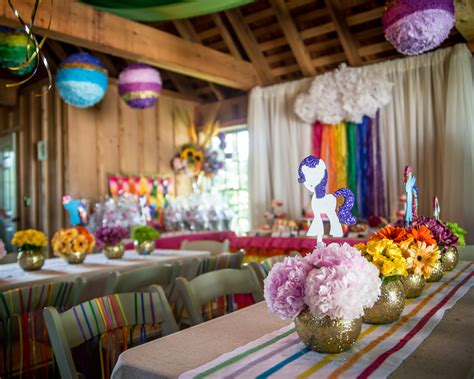 Wedding Cakes Chicago –   Elysia Root Cakes