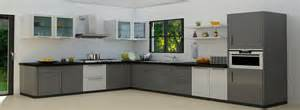 Home Kitchen Accessories by Modular Kitchen Accessories Tuba Kitchen