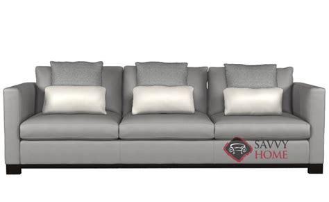 bernhardt leather sofa reviews bernhardt leather sofa reviews acai sofa