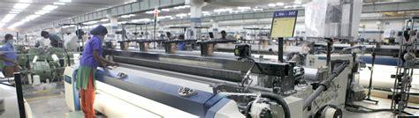 home textile designer jobs in chennai 100 home textile designer jobs in chennai