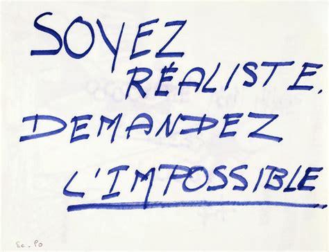 mai 68 lhritage impossible bnf esprit s de mai 68