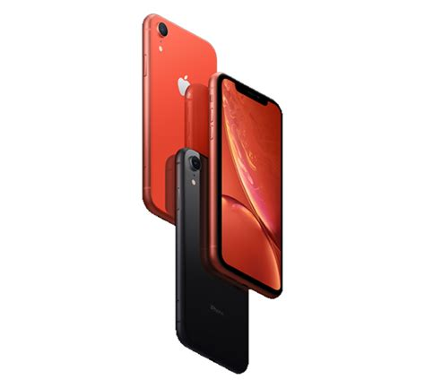 iphone xr deals iphone xr 64gb contracts id mobile network