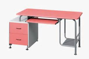 Office cool desks for gaming cool desks for home office cool desks to