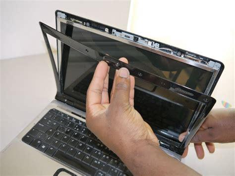 Keyboard Laptop Lenovo Ideapad U410 Series Hitam Frame Silver lenovo ideapad z500 g500 g500s g505 g505s laptop