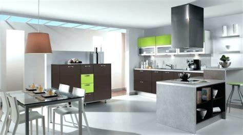 italienische küchengestaltung k 252 chen inspiration im italienischen stil f 252 r eine