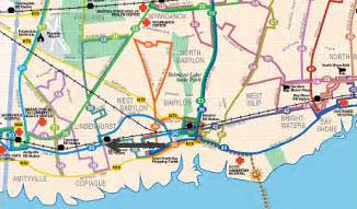 Suffolk county district court mass transit amp road directions second