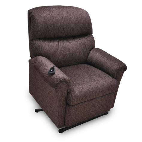 franklin corporation recliner 481 mable lift recliner franklin furniture product
