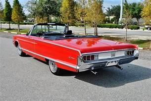 With Chrysler 1965 Chrysler 300 Design Specs