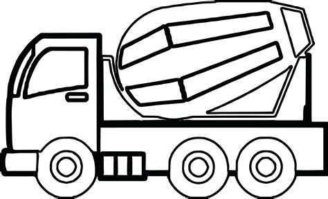 construction coloring pages construction truck coloring pages collection coloring