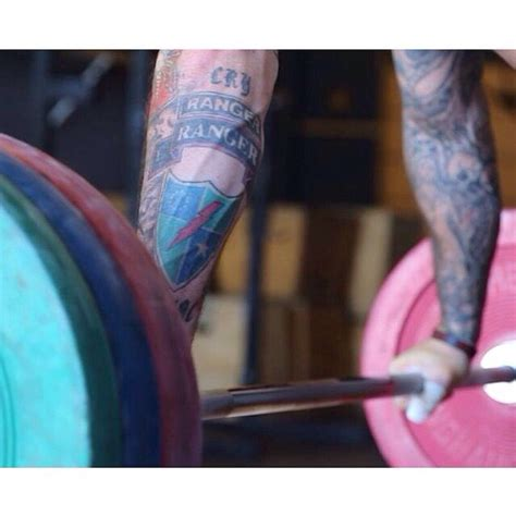 tattoo ink lifting 17 best images about crossfit on pinterest pistols back