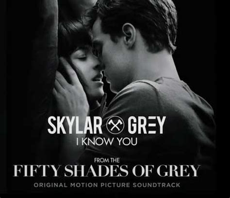 testo the way you lie part 2 skylar grey i you testo traduzione e lyric