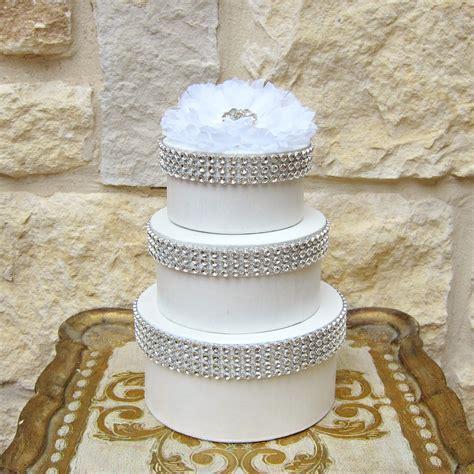 wedding cake boxes pictures morena s corner