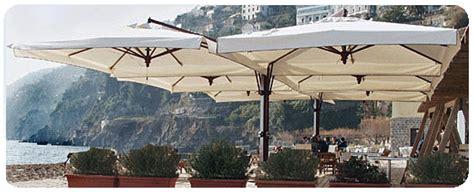 Restaurant Patio Umbrellas Commercial Restaurant Umbrella Search Client Mz Commercial Outdoor