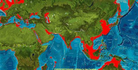 seawapaco laos  chinas pivot state  mainland asean