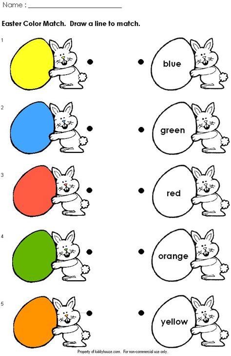 for preschool easter activities for preschoolers printables merry