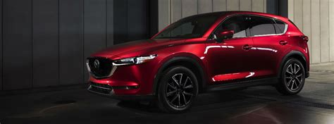 how many mazda dealers in how much passenger and cargo space is in the 2018 mazda cx 5