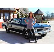 1966 Chevy Chevelle SS FREE SHIPPING Matching  396 Muncie 4 Speed 12