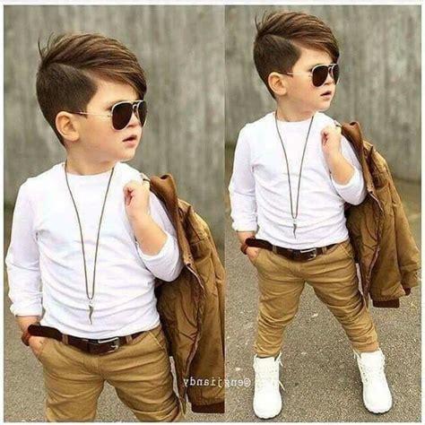 modern little boy haircuts modern toddler haircut fashion kids fashion and design for
